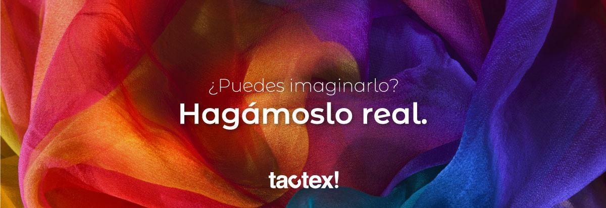 tactex