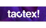TACTEX!