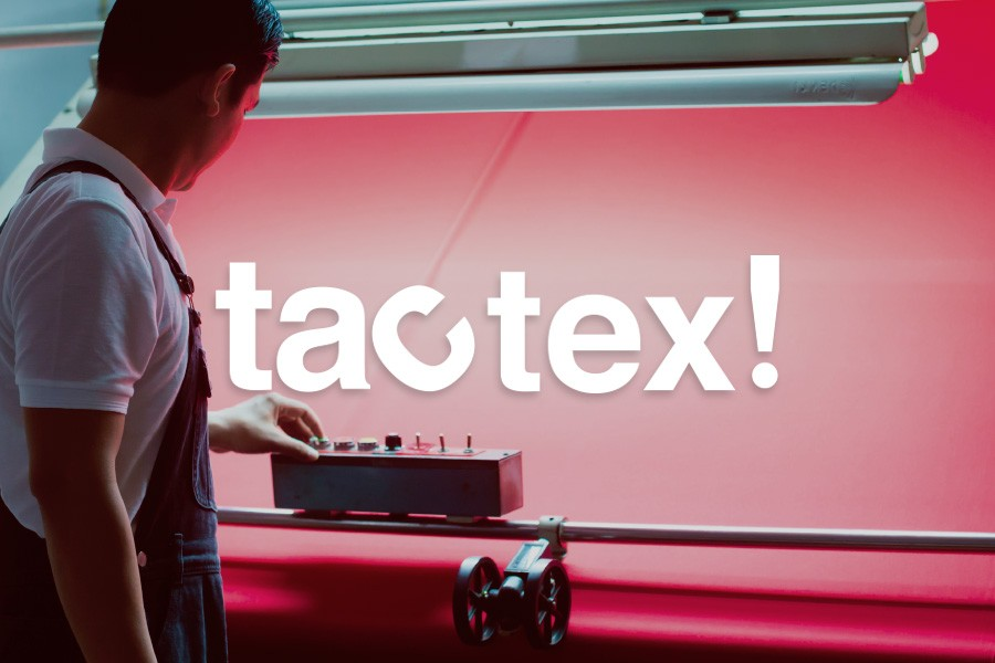 https://tactac.es/es/122-tactex-casual-wear-corporativa